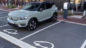 Volvo ne produira en 2030 que des véhicules électriques, vendus seulement sur internet !