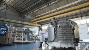 Galileo : Thales signe le contrat de satellites, suspendu pour Airbus !