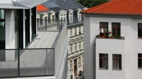 Immobilier : la baisse des ventes dans le neuf impacte-t-elle le marché de l'ancien ?