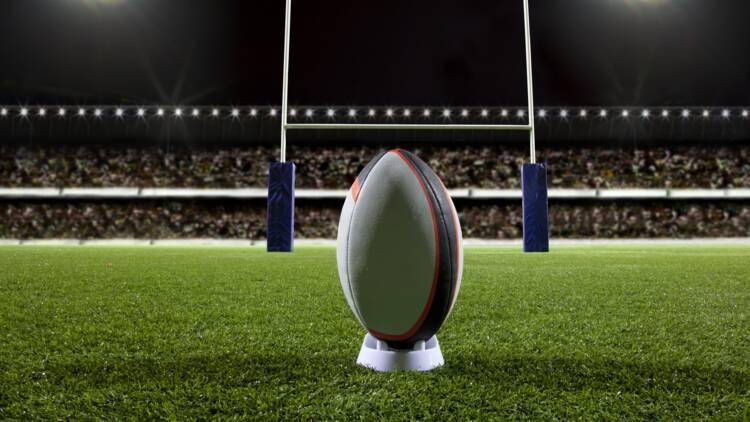 Coupe du monde de rugby 2023 : profitez dès maintenant d'un coupe-file pour la billetterie