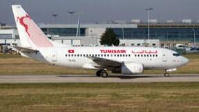Tunisair, CPG… les fleurons publics de la Tunisie aux abois