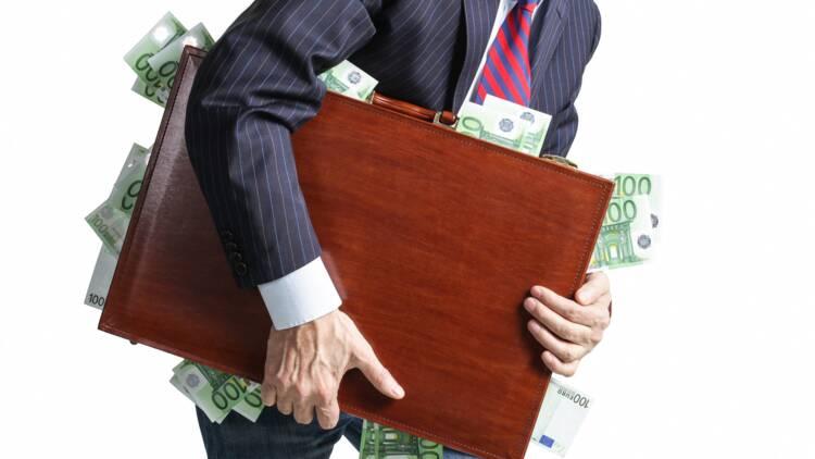 Lactalis, Yves Rocher, Bic... les redressements fiscaux pleuvent sur les patrons et les héritiers