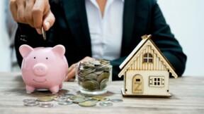 Crédit immobilier : comment contourner les nouvelles règles d'endettement ?