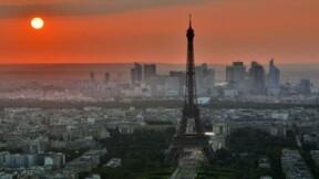 L'économie française plus dynamique que prévu en février