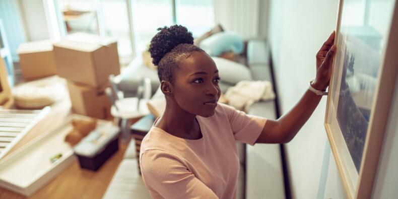 Assurance habitation : quelle différence de prix entre un logement ancien et neuf ?