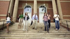 Classement QS : les 14 universités et écoles françaises les mieux notées à l'international