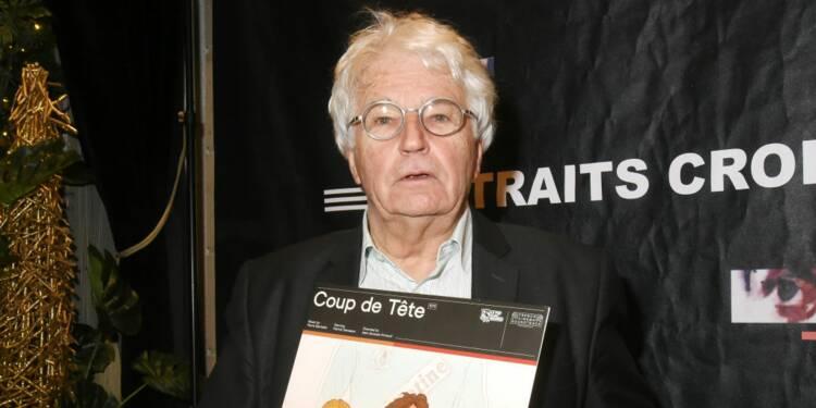 Jean-Jacques Annaud condamné pour fraude fiscale