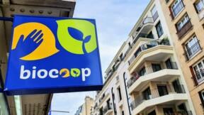 Biocoop : comment le pro du bio résiste à Carrefour et Leclerc