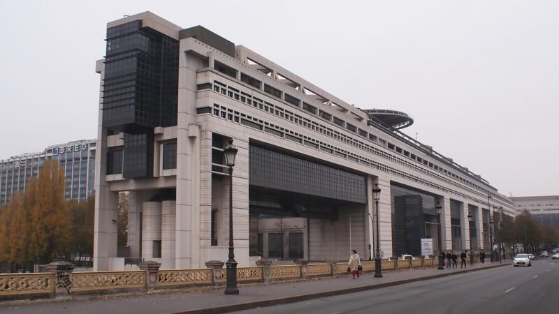 ISF : la  Cour de Cassation donne raison au fisc dans un important contentieux
