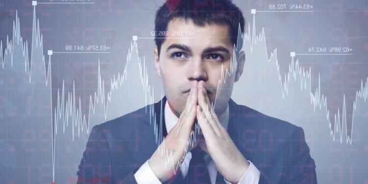 Comment les cryptos se comporteront-elles en sortie de crise ? Au sommaire de la newsletter 21 Millions