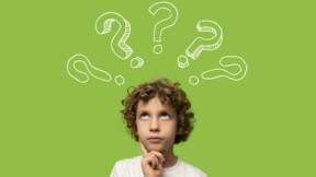 Immobilier : et vous, êtes-vous plutôt neuf ou ancien ?