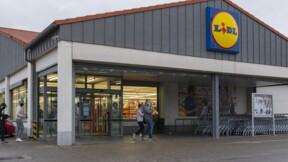 Lidl va vendre à nouveau des voitures neuves en Allemagne