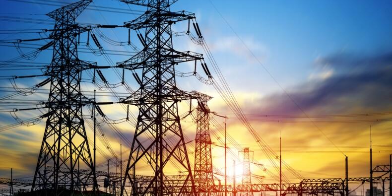 Tarifs de l'électricité : les offres à prix variables sont-elles vraiment avantageuses ?