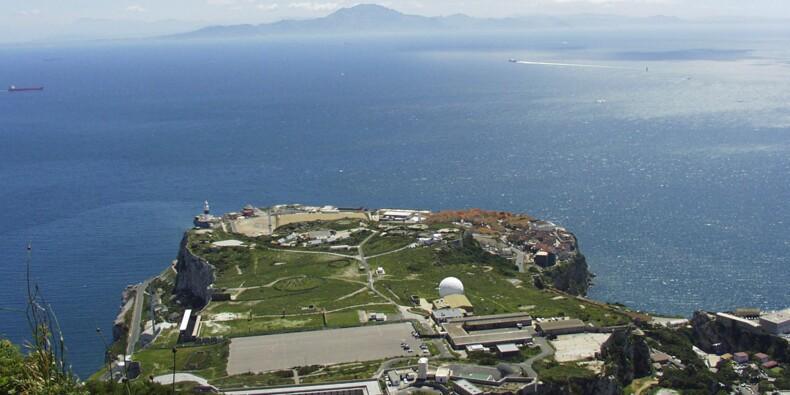 Royaume-Uni : Gibraltar propose de vacciner les milliers de travailleurs transfrontaliers d'Espagne