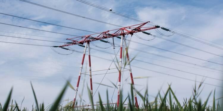 GRDF, Enedis, EDF... les entreprises préférées des salariés de l'énergie
