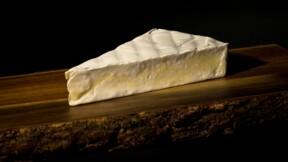 Leclerc rappelle de nouveaux lots de fromage potentiellement dangereux