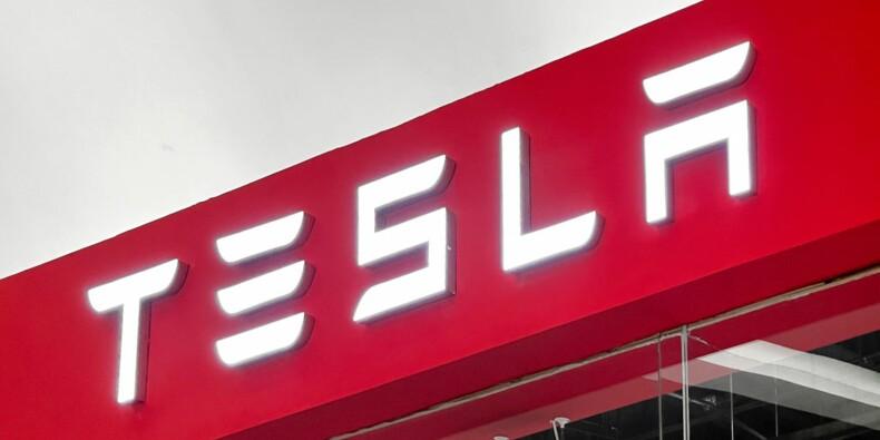 Tesla va investir en Nouvelle-Calédonie