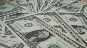 Le dollar au plus haut depuis 2020, la Fed attentiste sur les taux d'intérêt