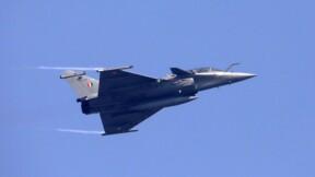 Futur avion de combat européen : conflit entre la France, l'Allemagne,  l'Espagne et les industriels