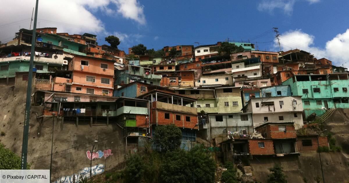 Face à l'inflation, le Venezuela va lancer un nouveau billet très particulier