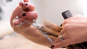 Les salons de coiffure Dessange vont changer de mains