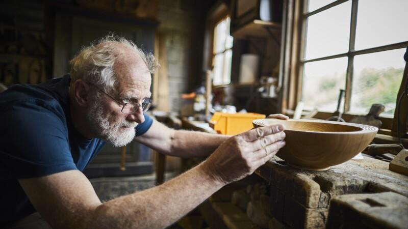 Cumul emploi-retraite : fonctionnement et calcul