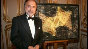 Le député Olivier Dassault décède dans le crash de son hélicoptère