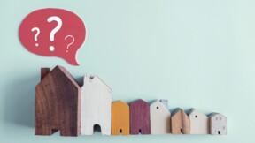 Immobilier : comment évaluer la demande locative dans ma ville ?