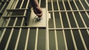 Dans le Vaucluse, deux ans de prison pour une escroquerie de voiture au montant faramineux