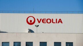 Veolia met la pression sur les administrateurs de Suez