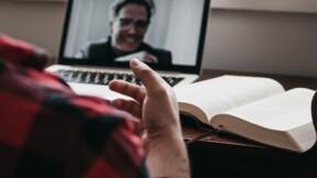 Télétravail : les erreurs à éviter dans votre communication à distance