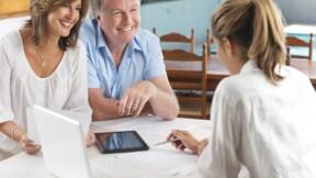 Succession : pourquoi le PER peut être plus efficace que l'assurance vie