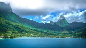 Polynésie française : l'impact de nos essais nucléaires dans le Pacifique bien pire que prévu ?