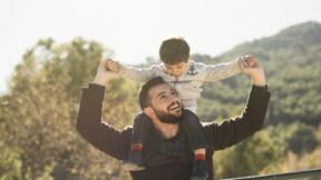 Quel est l'impact d'un congé parental sur votre retraite ?