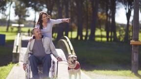 Allocation aux adultes handicapés : à qui profiterait la non-prise en compte des revenus du conjoint ?