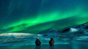 Pollution de l'Arctique : amende record pour le géant russe Nornickel