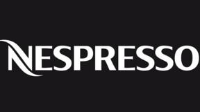 Amazon : jusqu'à 56% de réduction sur les cafetières Nespresso Vertuo Krups
