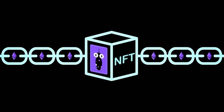 Comment profiter du phénomène des NFT ? Au sommaire de la newsletter 21 Millions