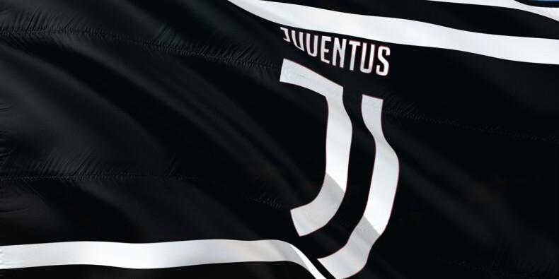 La Juventus de Turin plonge en Bourse, la Super League désertée par les clubs de foot anglais