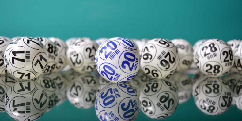 Vos dons sont solidaires sur la loterie Jokeo