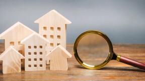 Expert immobilier : formation et salaire