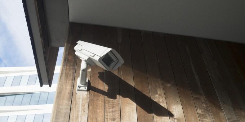 Tesla, prisons, hôpitaux... des dizaines de milliers de caméras de vidéosurveillance piratées