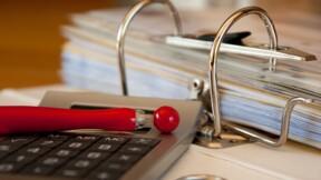 Dimpl assure les PME contre les retards de paiement