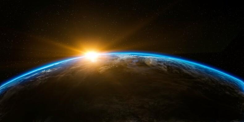 Airbus : Vega va mettre en orbite le premier satellite d'une constellation d'observation de la Terre
