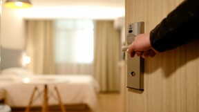 Peut-on se faire rembourser un séjour qu'il a fallu brutalement interrompre ?