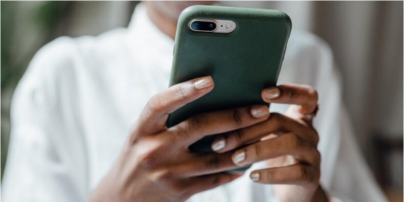 Forfait mobile RED by SFR : Dernières heures de promotion sur l'offre 200 Go