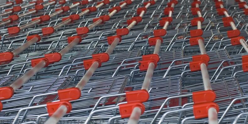 Auchan rappelle des lots de knacks, de pâté et de terrine