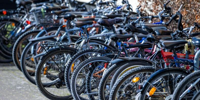 Bricolage, vélo… les fabricants devront fournir les pièces pendant au moins 5 ans