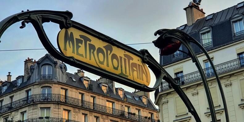 La RATP accuse les premières pertes de son histoire