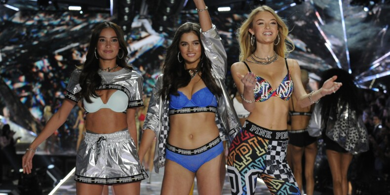 Victoria's Secret va racheter ses actions et rembourser de la dette